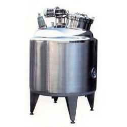 化工储罐|储罐|郑州铁营设备(多图)图片
