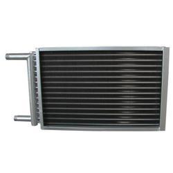 表冷器设备|万科空调设备(在线咨询)|伊犁表冷器图片