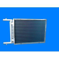 表冷器 万科空调设备(在线咨询) 表冷器图片
