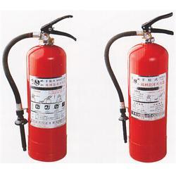 陕西吉威消防设备(图)_二氧化碳灭火器_西安灭火器图片