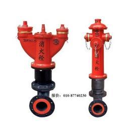 室外消防栓_陕西室外消防栓(在线咨询)_商洛消防栓图片