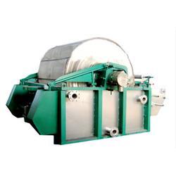 折带过滤机哪家好、沈阳北矿众成机器设备有限公司图片