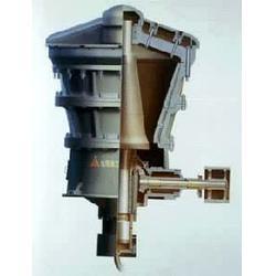北矿众成机器设备(图)、旋回破碎机、北京旋回破碎机图片