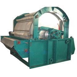 北矿众成机器设备、北京折带过滤机、折带过滤机生产厂家图片