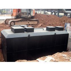 山东瑞兆祥环保淀粉污水处理设备工艺流程荔湾区淀粉污水处理设备图片