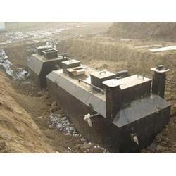 山东瑞兆祥环保-死鸡污水处理设备哪家好-武汉死鸡污水处理设备图片
