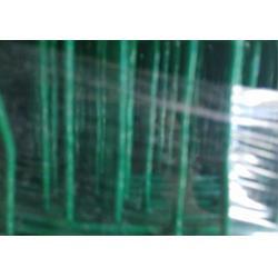 供应厂区养殖荷兰网(图)、厂区波浪荷兰网报价、荷兰网图片