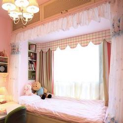 厦门会议室窗帘-昌邑书房窗帘-龙岩书房窗帘图片