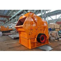 沈阳破碎机设备多少钱、破碎机、北矿众成图片
