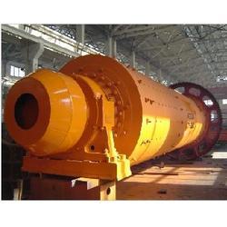 北矿众成机器设备公司(图)|球磨机衬板|沈阳球磨机衬板图片