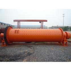 沈阳北矿众成机器设备(多图)|球磨机衬板厂家|上海球磨机衬板图片