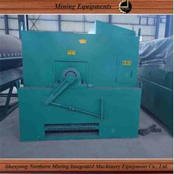 上海磁选机、北矿众成、磁选机供应图片