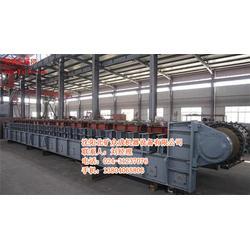 沈阳北矿众成机器设备有限公司,板式给料机厂家图片