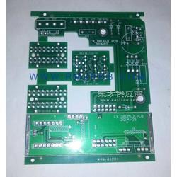 双面板 PCB厂家专业生产 出口品质图片