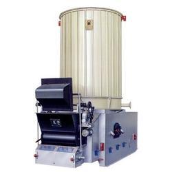 艺能锅炉公司(图)_生物质锅炉现状_生物质锅炉图片
