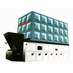 艺能锅炉公司(图)、生物质锅炉燃料、泸州生物质锅炉图片