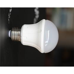 普万散热(图)、广州LED导热套件、LED导热套件图片