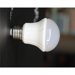 LED塑包铝外壳套件,普万散热(在线咨询),LED图片