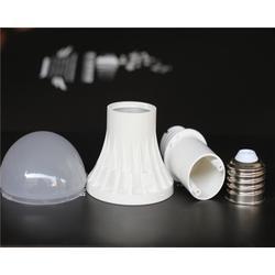 led球泡灯制作|清溪led球泡灯|普万散热(查看)图片