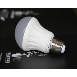 普万散热(图),LED塑包铝灯杯外壳,LED图片