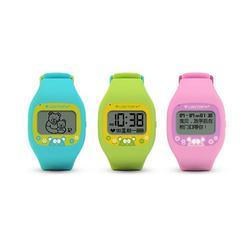 游恩(图)_定位手表是否有辐射_定位手表图片