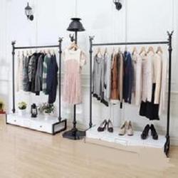 爱丽尚服装展具有限公司(图)|服装 道具|服装道具图片