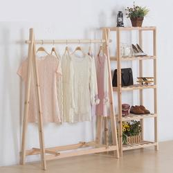 爱丽尚服装展具有限公司(图)|服装道具|服装道具图片