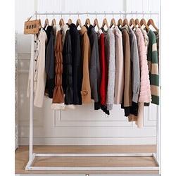 爱丽尚服装展具有限公司|服装店展架|服装店展架图片