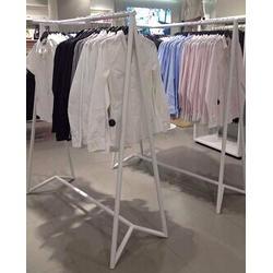 爱丽尚服装展具有限公司,服装展示架厂家,服装展示架图片