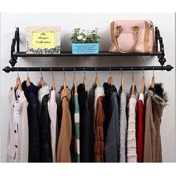 炫品|爱丽尚服装展具有限公司|炫品童装架图片