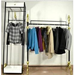 爱丽尚服装展具有限公司、服装展架、服装展架图片