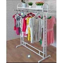 爱丽尚服装展具有限公司|个性服装展示架|服装展示架图片