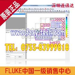 Airmagnet WIFI analyzer 报价图片