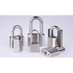 稳锐锁厂 304不锈钢锁制造商-304不锈钢锁图片