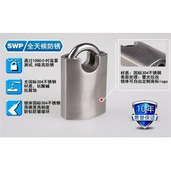 稳锐锁厂(图)_不锈钢锁厂家_不锈钢锁图片