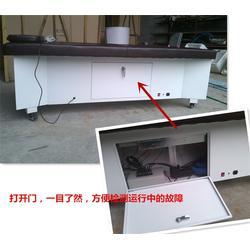 广州永利嘉(图)、最新艾灸床、潍坊艾灸床图片