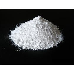 脱硫石灰粉_安阳大明建材厂_采购脱硫石灰粉图片