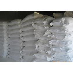 氢氧化钙-安阳县大明建材-氢氧化钙生产厂家图片