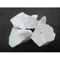 氧化钙供应商_大明建材(在线咨询)_山西氧化钙图片