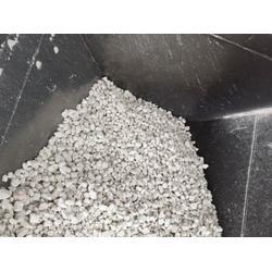 氧化钙-安阳大明建材-山东氧化钙图片