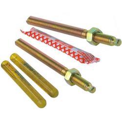 买化学锚栓到杰成伟业(图)、化学锚栓厂家、汉沽化学锚栓图片