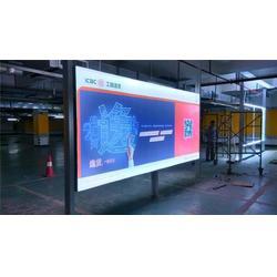 侧发光灯条、上海侧发光灯条、远光照明(优质商家)图片