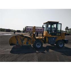 道路养护专用清扫车-清扫车-天洁机械(查看)图片