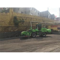 甘肃清扫车-粉尘垃圾清扫车-天洁机械(优质商家)图片