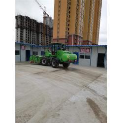 煤厂清扫车-天洁机械(在线咨询)阿坝清扫车图片