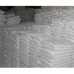 塑压石膏粉供应商,金信新型建材,塑压石膏粉图片