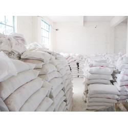 金信新型建材(图)|高档陶瓷石膏粉生产厂家|高档陶瓷石膏粉图片