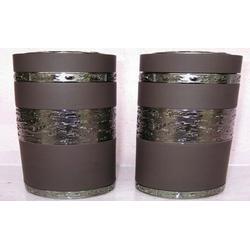 康吉儿日用品(图)_不锈钢保温杯厂家供应_保温杯厂家供应图片