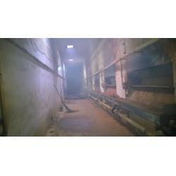 河南兴龙(图) 工业 聚合氯化铝 聚合氯化铝图片