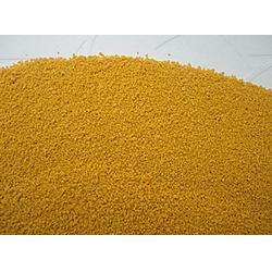 聚合氯化铝液|南宁聚合氯化铝|河南兴龙图片